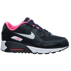 Buty Nike Air Max 90 (PS) (724856-400) - 724856-400 iD: 9582 (-28%)