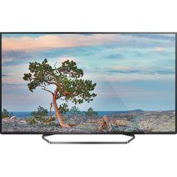 TV LED Panasonic TX-49CX750
