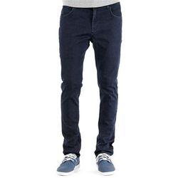spodnie FUNSTORM - Decade Indigo (93)