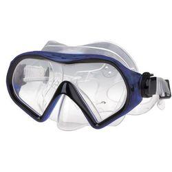 Maska do nurkowania SPOKEY Tabaro 83625