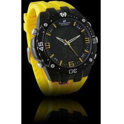 Timemaster 167/34