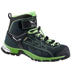 Buty Salewa JR Alp Player MID GTX 64404-0792
