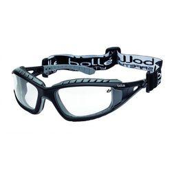 Okulary Bolle Safety Tracker UV 100% Smoke (TRACPSI)