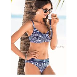 strój kąpielowy dla Amazonki Anita 6522 bikini Jacuba