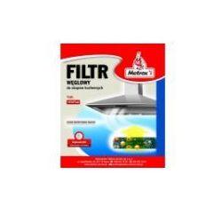 Filtr METROX Filtr węglowy