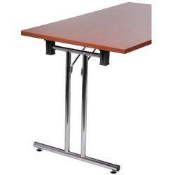 Podstawa stołu SB1 chrom