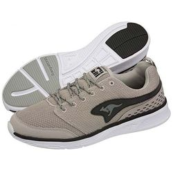 Buty KangaROOS Current 447141 0 255 (KR9-a)