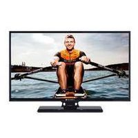 TV LED Gogen TVF 42256