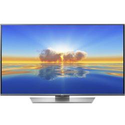 TV LED LG 40LF632