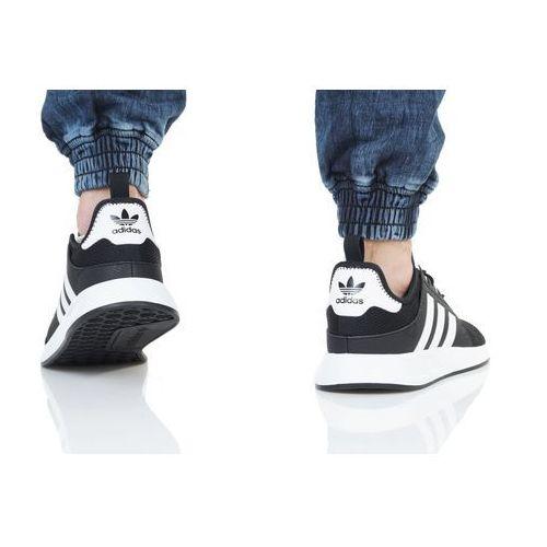 Buty adidas X_Plr CQ2405 CblackFtwwhtCblack