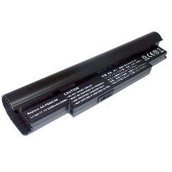 Akumulator do laptopa SAMSUNG AA-PL8NC6B
