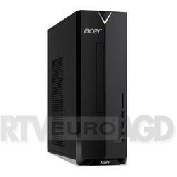 Acer Aspire XC-330 AMD A4-9120e 4GB 256GB