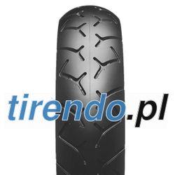 Bridgestone G 702 Motocyklowe Opony 170/80 B15 77H - DOSTAWA GRATIS!