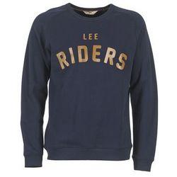 Bluzy Lee RIDERS SWS
