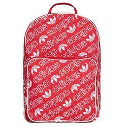 fcf5e7933de80 plecak adidas originals backpack classic tricot ay7750 w kategorii ...