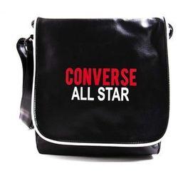 torba na ramię CONVERSE - AS Big Fortune (62)