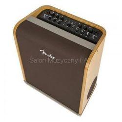 Fender ACOUSTIC SFX Wzmacniacz instrumentalny