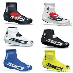 Free Shipping Sports Shoescover Cycling Shoes Cover MTB Bike Cycling Overshoes Bicycle Overshoes