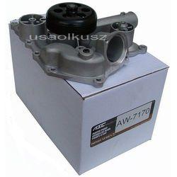 Pompa wody Chrysler 300C 5,7 / 6,1 V8 2005-2008
