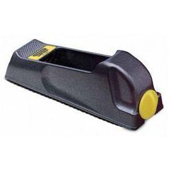 STANLEY Strug/zdzierak metalowy 155mm 21-399 (ZNALAZŁEŚ TANIEJ - NEGOCJUJ CENĘ !!!)