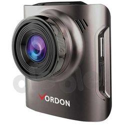 Vordon DVR-340