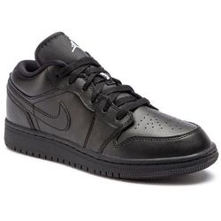 458a54b8 buty koszykarskie nike jordan sky high canvas black - porównaj zanim ...