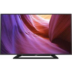 TV LED Philips 32PHT4100