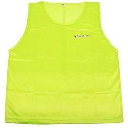 Koszulka - znacznik SPOKEY Shiny 85792