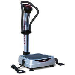 Platforma wibracyjna BH Fitness ACTIVE POWER YV16
