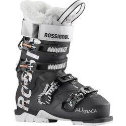 Narciarskie buty Rossignol Alltrack Pro 100 W RBE3220