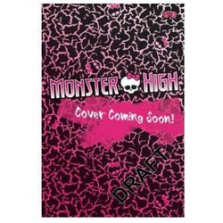 Monster High Diaries: Home for the Howlidays with Clawdeen Wolf