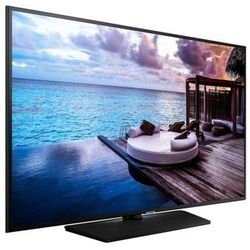 TV LED Samsung HG65EJ690