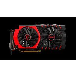 MSI GeForce GTX 960 Gaming 4G 4719072393557