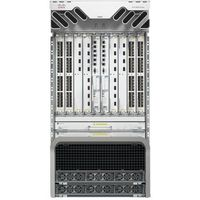 ASR-9010-DC-V2 ASR 9010 DC Chassis with PEM Version 2