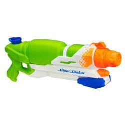 HASBRO Pistolet na wodę Super Soaker Barrage