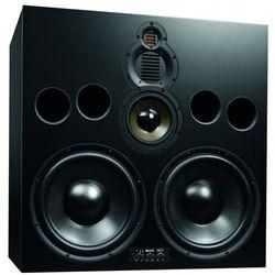 Adam Audio S5X-H
