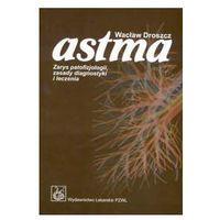 Astma (opr. miękka)