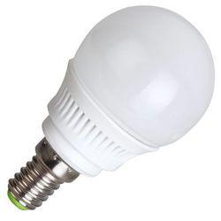 Żarówka LED KULKA E14 2W = 20W 180lm SMD 2835 ECONOMY LINE