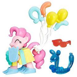 My Little Pony Kucykowi przyjaciele Pinkie Pie