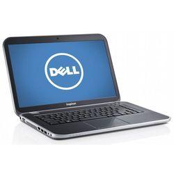 Dell Inspiron  I15R-2369SLV-128