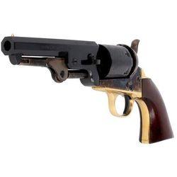 Rewolwer Pietta 1851 Colt Navy Yank Sheriff kal. 36 (YAS36)