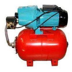 Hydrofor JET 100(a)/50L -230V rabat 15%