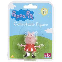 Świnka Peppa Figurka