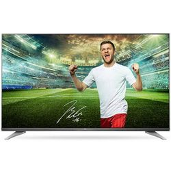 TV LED LG 65UH7507