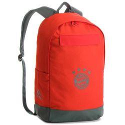 najlepsza wyprzedaż gorące nowe produkty szeroki wybór plecaki turystyczne sportowe plecak adidas tiro granatowo ...