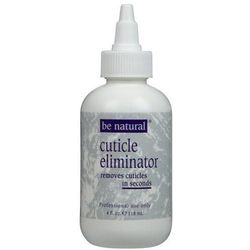 Cuticle Eliminator 29ml - płyn do usuwania skórek