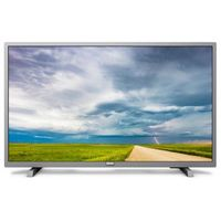 TV LED Philips 32PHS4504