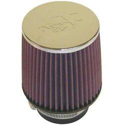 Uniwersalny filtr stożkowy K&N - RC-3870