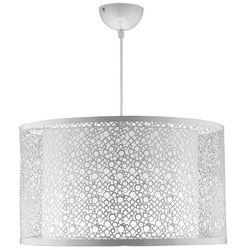 MADRAS 31-92727 - lampa wiszaca 1x60W Candellux
