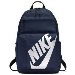 0df5246b07dc5 plecak nike ba4863 001 szkolny czarny w kategorii Pozostałe plecaki ...